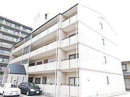 北大阪急行電鉄 桃山台駅 徒歩13分の賃貸マンション