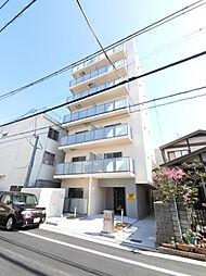 ルフレ堺[5階]の外観