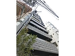 Osaka Metro谷町線 谷町九丁目駅 徒歩4分の賃貸マンション