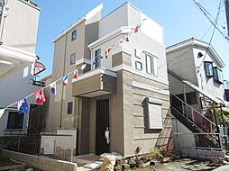 北綾瀬駅 4,280万円