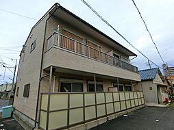 南海高野線 萩原天神駅 徒歩24分の賃貸マンション