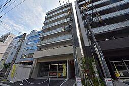 modern palazzo 江坂 AXIA 1[5階]の外観