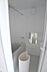 風呂,1LDK,面積38.28m2,賃料6.1万円,JR相模線 寒川駅 徒歩5分,,神奈川県高座郡寒川町岡田1丁目24-12