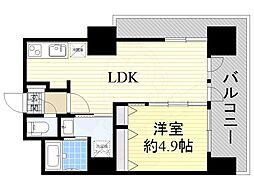 新大阪駅 7.9万円
