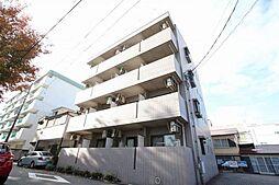 西高蔵駅 4.7万円
