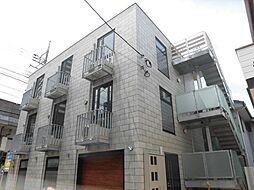 西武池袋線 練馬駅 徒歩7分の賃貸マンション