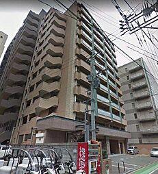 ローズモントフレア博多駅東(302)[302号室]の外観