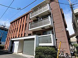 吉祥寺駅 7.5万円