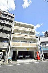 段原一丁目駅 4.2万円
