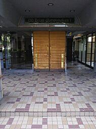 マンション(円山公園駅から徒歩7分、3LDK、2,490万円)