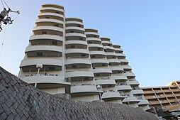 ソフィアコート古江東[2階]の外観