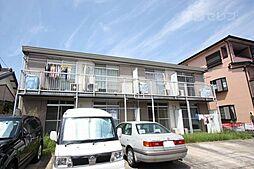 伏屋駅 3.6万円