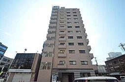伊藤ビル[6階]の外観