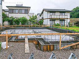 東川口駅 3,580万円