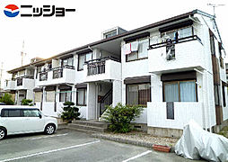 牛久保駅 3.5万円