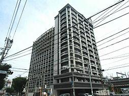 No.35 サーファーズプロジェクト2100小倉駅[2階]の外観