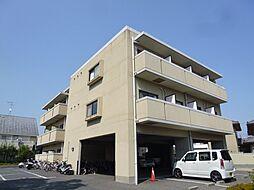 カソーナ(CASONA)[3階]の外観