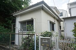二俣川駅 6.5万円