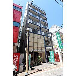 観光通駅 6.1万円