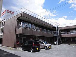 海南駅 3.8万円