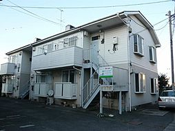 取手駅 4.0万円