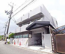 四宮駅 1.9万円