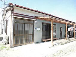 石巻駅 3.8万円