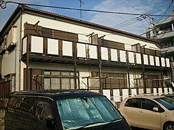 前原駅 4.2万円