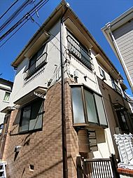 王子駅 5.4万円
