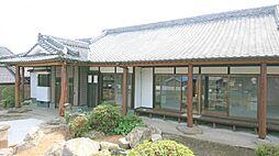 山之口駅 1,498万円