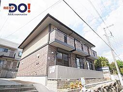 阪急神戸本線 王子公園駅 徒歩17分の賃貸アパート