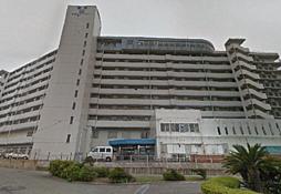 神湊スカイホテル
