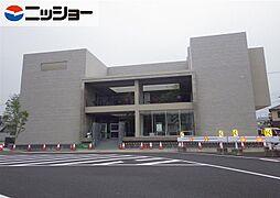 多治見駅 14.0万円