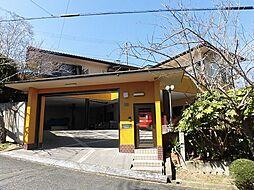 生駒市高山町
