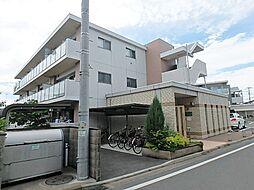 希望ヶ丘駅 8.5万円