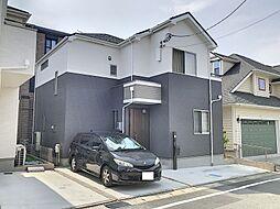 三河豊田駅 3,290万円