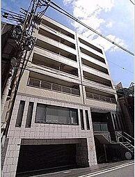 ベラヴィスタセイビ[6階]の外観