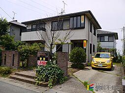 羽犬塚駅 7.9万円