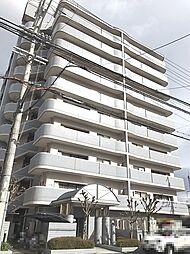 マンション(大津駅から徒歩20分、4LDK、2,080万円)