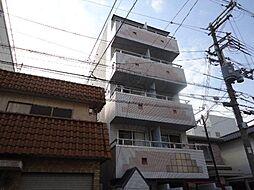 十三駅 1.6万円