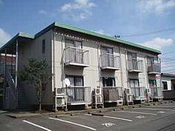 水落駅 3.5万円