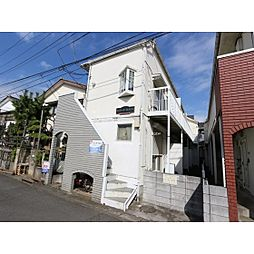 桜ヶ丘駅 2.0万円