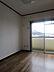 寝室,3DK,面積53.46m2,賃料4.7万円,JR常磐線 水戸駅 徒歩33分,,茨城県水戸市千波町2862番地
