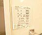 設備,1K,面積31.6m2,賃料6.6万円,近鉄京都線 上鳥羽口駅 徒歩4分,京都市営烏丸線 くいな橋駅 徒歩8分,京都府京都市伏見区竹田向代町