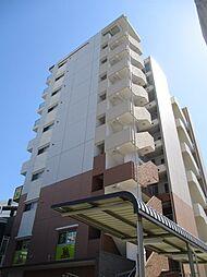 戸塚駅 8.7万円
