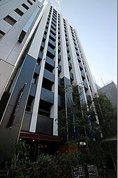 ブラン・スタイル博多[12階]の外観