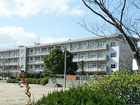 折尾東小学校 ...