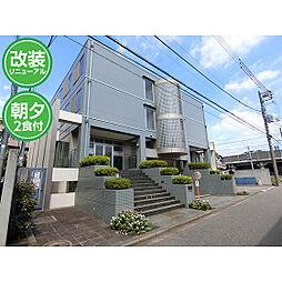 西千葉駅 4.2万円