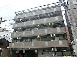 シティライフ名駅[5階]の外観
