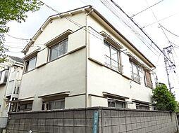 高円寺駅 2.4万円